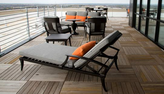 composite wood deck tiles canada construct classic solid elevated rooftops expensive foundations highly durable high strength over concrete costco